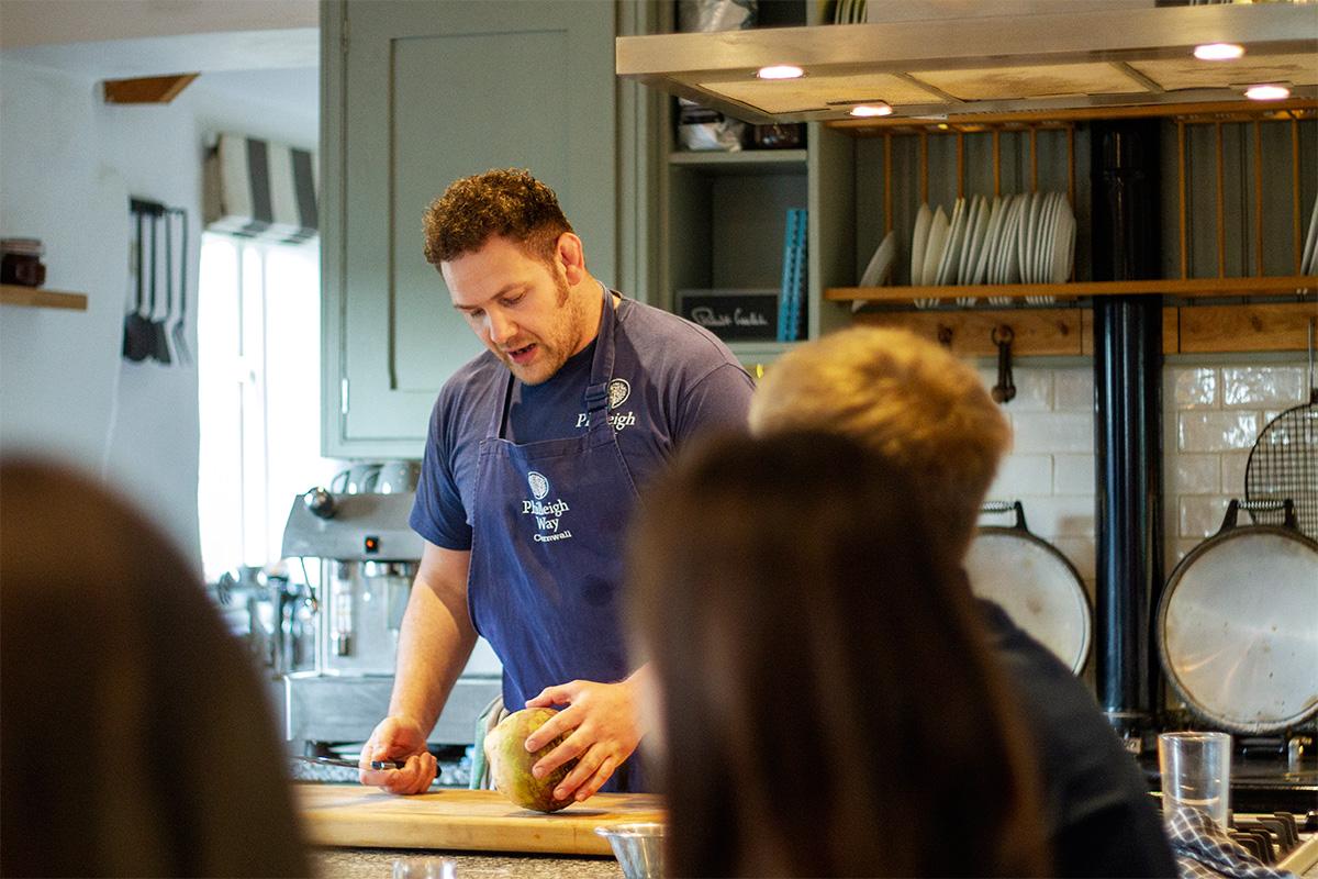 Private Chefs explore image